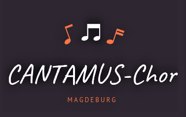 CANTAMUS-Chor Magdeburg